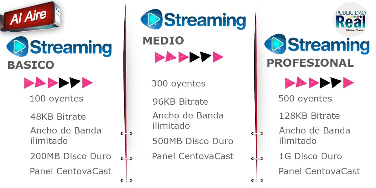compra-emisora-online-radio-streaming