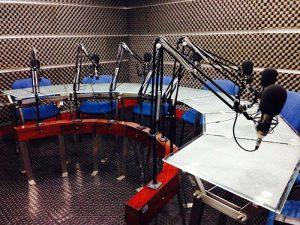 emisora-online-radio-emisora