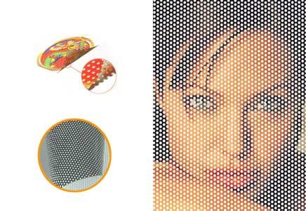 vinilo-microperforado