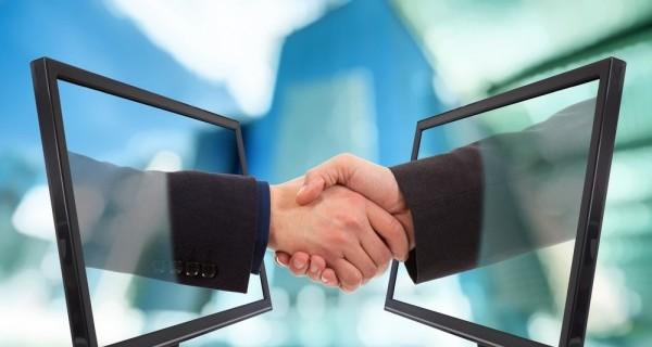 10 Miedos que debes Superar para Iniciar tu Propio Negocio