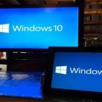¿Deseas realizar una instalación completamente limpia de Windows 10? Esto es lo que estabas esperando.