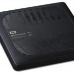 WD My Passport Wireless Pro, el disco duro externo con WiFi