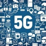ZTE y Telefónica apuestan por la tecnología 5G