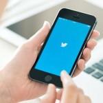 Twitter te permitirá compartir vídeos 10 veces más largos
