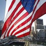 Si viajas a EE.UU. ahora revisarán tus redes sociales