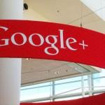 Lo que nadie entiende sobre Google+ (ni siquiera Google)