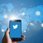 Twitter quiere innovar y convertirse en un gran contenedor de videos
