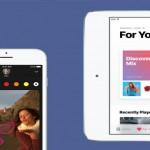 Apple confirma que iOS 10 tiene un núcleo sin cifrar y explica el ¿por qué?