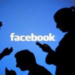 Facebook vuelve a su esencia: primero los amigos y la familia
