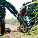 Monsanto y Microsoft invertirán en tecnología agrícola en Brasil