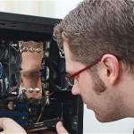 Aprenda a controlar la temperatura de su PC