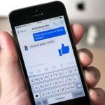 Facebook Messenger ya cuenta con cifrado de punto a punto