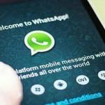 Conozca las novedades que WhatsApp traerá en su próxima actualización