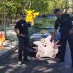 Accidentes y detenidos al volante: la Policía alerta sobre los peligros de Pokémon Go