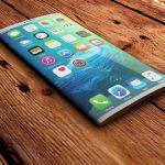 El iPhone 8 Llegara Con recarga inalámbrica rápida