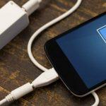 Cinco Mitos Y Verdades Sobre La Batería De Su Celular