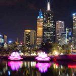 Conozca algunos de los riesgos que podrían tener las ciudades inteligentes