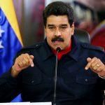 Venezuela reafirma su guerra contra los medios de comunicación