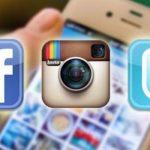 Novedades Que Traen Las Redes Sociales En 2017