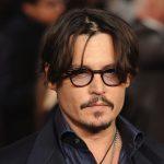 Johnny Depp, al borde de la quiebra