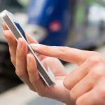 Detectan relación Entre Miopía Y Uso Desmedido De Dispositivo Electrónicos