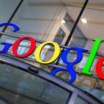 Una Niña De 7 Años Pide Empleo A Google Y Le Prometen Que A Futuro Si