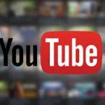 Se acaban los anuncios de 30 segundos en YouTube