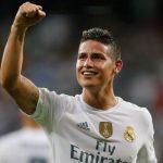 James Esta Entre Los 10 Futbolista Que Mas Dinero Gana, Cual Sera El # 1 ?