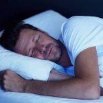 ¿Para Qué Dormimos? Conozca Sus Beneficios