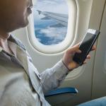 Aerolínea Ofrece Wi-Fi Gratuito De Alta Velocidad En Sus Aviones