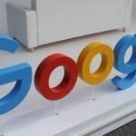 Pelea  Legal Entre Juez  De EEUU Y Google