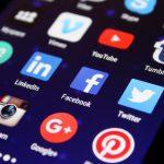 Las redes Sociales Impactan La Productividad De Los Colombianos