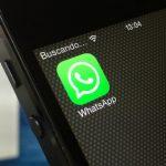Whatsapp Planea Incorporar Vídeos De Perfil