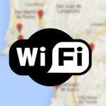 Los 5 consejos para mejorar la señal del wifi en su casa