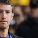 Zuckerberg, en busca de su propio 'Estado': Así nos engaña Facebook y nos sentimos felices