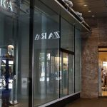Inditex logra los mayores beneficios de su historia