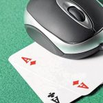 Coljuegos prepara bloqueo a Poker Stars en el país