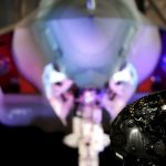 «Desastre nacional»: El sistema más costoso del avión estadounidense F-35 es su lado más débil