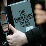 WikiLeaks: «EE.UU. gasta el 90% del presupuesto cibernético atacando a personas y un 10% en defensa»
