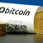 El bitcóin supera la barrera de los 1.300 dólares