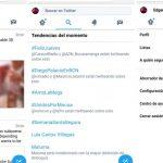 Lanzan versión de Twitter que consume menos datos y carga más rápido