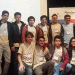 Colombia se prepara para maratón mundial de programación en EE.UU.