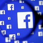 Las normas secretas de Facebook para controlar contenidos de violencia