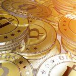 El bitcóin llegó a 3.000 dólares y alcanzó otro récord histórico