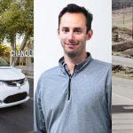 La historia del hombre que protagoniza disputa entre Google y Uber