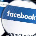 Niegan acceso a cuenta de Facebook a padres de una adolescente muerta