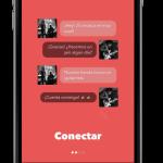 La 'app' que busca ser el tinder de los músicos