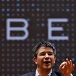 ¿Por qué el presidente de Uber abandona la compañía?
