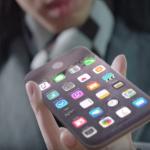 Así sería el iPhone 8, el nuevo 'juguete' de Apple