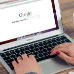 Google habilita función para encontrar negocios amigables con comunidad LGBTI